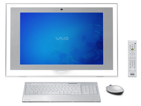 sony vaio LT dos.png