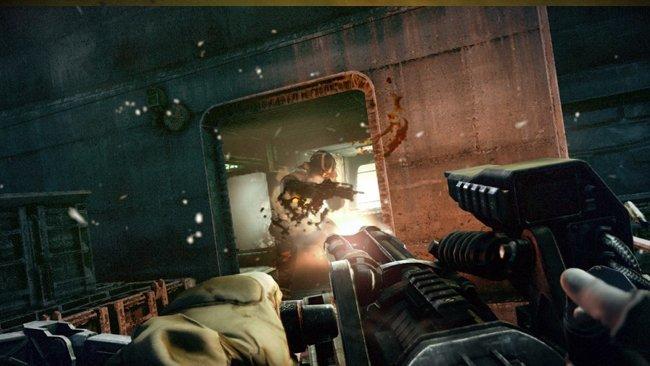 killzone-3-analisis-005.jpg