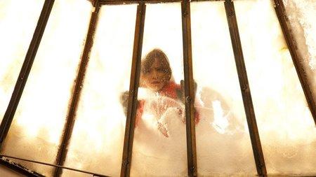 Sitges 2011 | La opinión crítica de lo visto hasta ahora