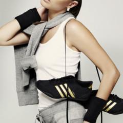 Foto 5 de 17 de la galería oysho-y-adidas-coleccion-deportiva en Trendencias