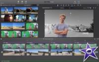 Apple actualiza iMovie soportando mayor número de Macs