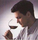 Nariz electrónica, el gadget de los amantes del vino