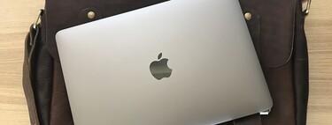 Rumorsfera: las novedades adicionales con las que Apple podría aderezar su evento de noviembre