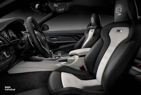 BMW M4 Individual 6