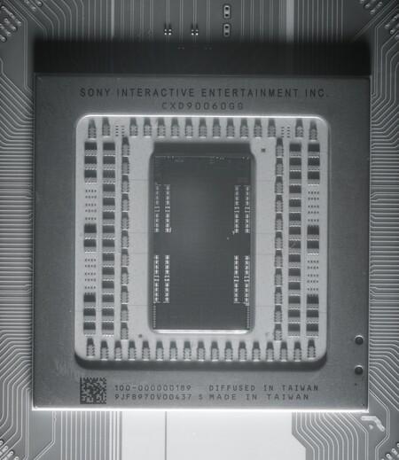 Ps5 2