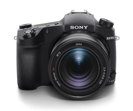 Sony Rx10 Iv 05