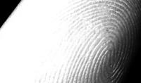 KeepSafe y Authentec, dos nuevas marcas registradas de Apple