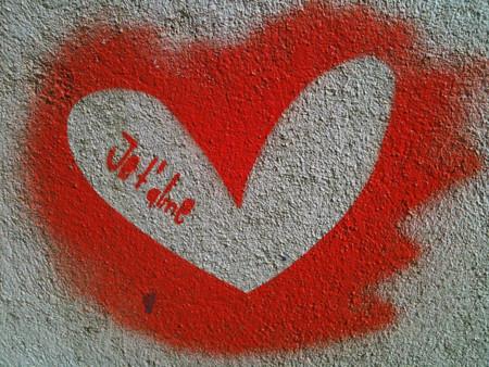 Las mujeres y las enfermedades cardíacas