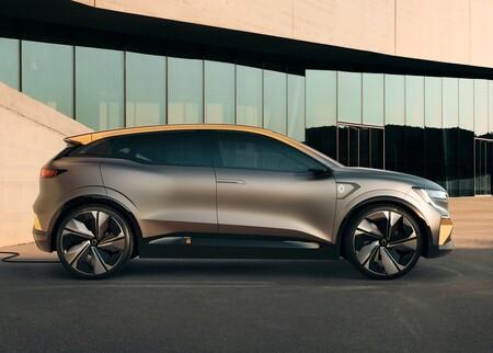 Renault Megane Evision Concept 2020 1600 09