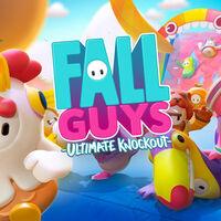 Fall Guys finalmente sí llegará a Xbox One y Xbox Series X/S y lo hará en verano