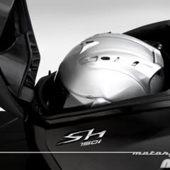 Foto 22 de 81 de la galería honda-scoopy-sh125i-2013-prueba-valoracion-galeria-y-ficha-tecnica-fotos-detalles en Motorpasion Moto
