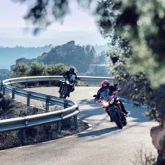 Foto 15 de 26 de la galería yamaha-tracer-700-accion-y-estaticas en Motorpasion Moto