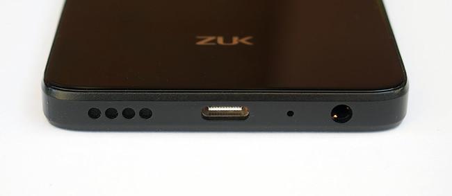 Zuk Z2 1