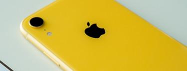 Los productos de Apple no subirán su precio por los aranceles de importación, según Kuo