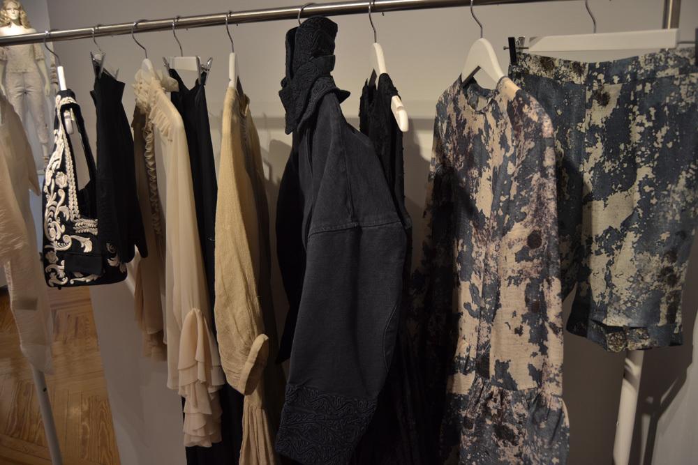 Foto de H&M Conscious Exclusive Primavera 2014: la colección de cerca (18/37)