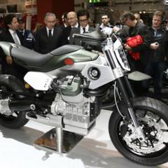 Foto 9 de 12 de la galería prototipos-moto-guzzi-en-el-salon-eicma-2009 en Motorpasion Moto