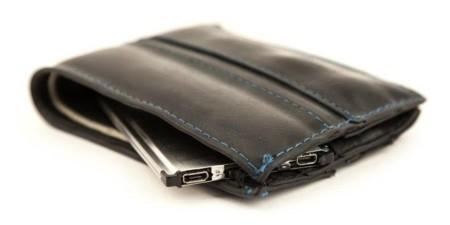 El cerebro de muchos de tus gadgets cabe en una cartera: EOMA68