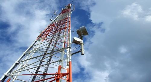 Reporte: así están las redes móviles 3G y 4G en Colombia