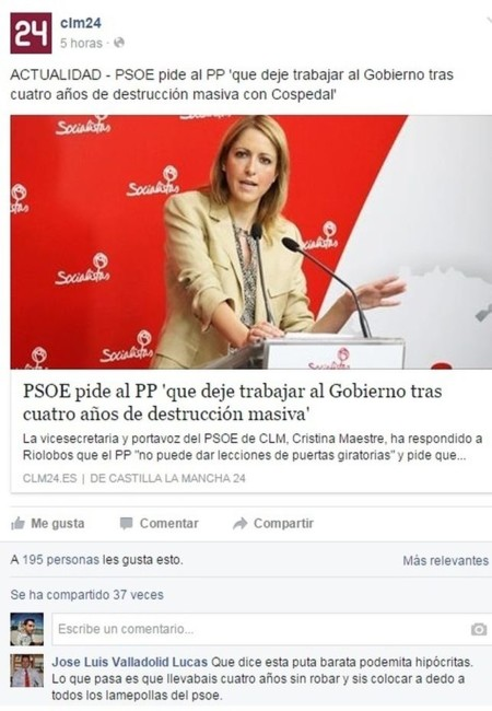 Villares Saz Cuenca Psoe C Lm Ediima20150718 0356 18