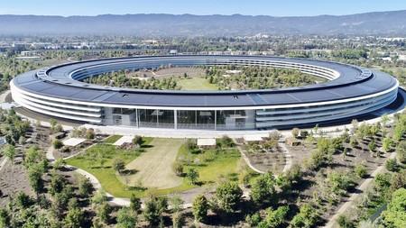 Apple se convierte en la primera compañía estadounidense en alcanzar los dos billones de dólares de capitalización bursátil