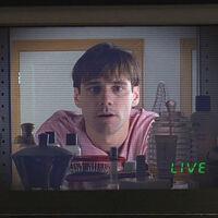 'El show de Truman': un Jim Carrey espléndido protagoniza la visionaria película de Peter Weir
