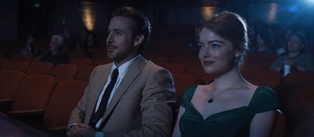 Películas de estreno para ver en casa por más de 400 euros: así es Red Carpet Home Cinema, el Netflix de los ricos