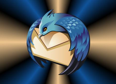 Tras años de incertidumbre, Thunderbird finalmente tiene nuevo hogar