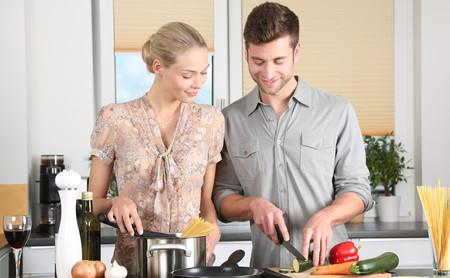 Ocho alimentos que han estado de moda en 2019 y que podemos seguir disfrutando en 2020 gracias a estas recetas