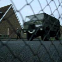 'The Missing' sigue el camino de 'Fargo' y 'True Detective' y tendrá segunda temporada