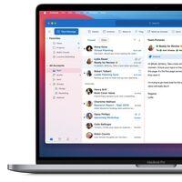 Microsoft Office y Mozilla Firefox ya son nativas en los Mac con chip M1: es la hora de actualizar
