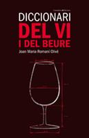 Diccionari del vi i del beure