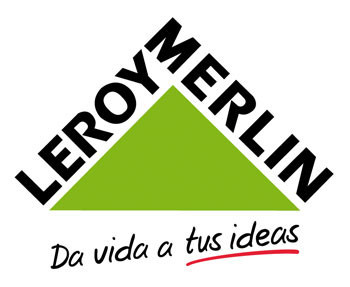 Leroy Merlín, su Facebook un nido de ofertas