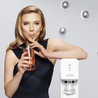 SodaStream: la empresa en la que Pepsi se va a gastar 3.200 millones de dólares para ganar a Coca Cola