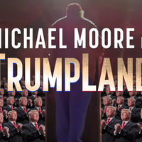 Michael Moore estrena un documental sorpresa sobre Donald Trump