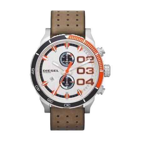 reloj diesel 2