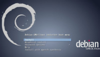 """Debian 7 """"Wheezy"""" hace su debut oficial"""