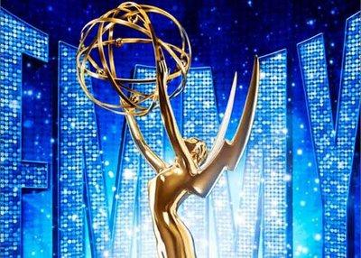 Los estrenos dominan las nominaciones a los Emmy 2010