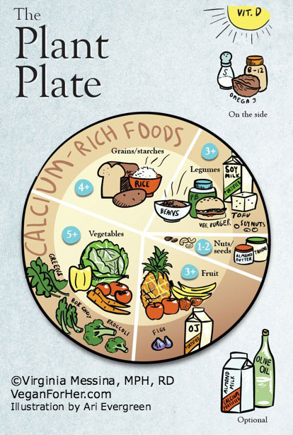 The-plant-plate