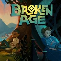 Broken Age está disponible desde hoy en Nintendo Switch. ¡Sorpresa!
