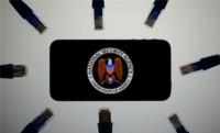 Apple niega cualquier colaboración con la NSA y su programa de espionaje en los iPhone
