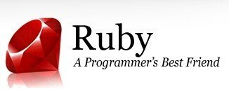 Ruby en Symbian