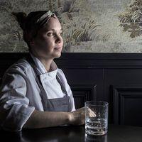 Karime López es la chef mexicana detrás de Gucci Ostería, el nuevo restaurante de Massimo Bottura