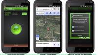 HelpMeOut! Lite, una aplicación Android que puede salvarte la vida
