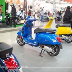 Foto 116 de 122 de la galería bcn-moto-guillem-hernandez en Motorpasion Moto
