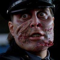 'Maniac Cop' se convertirá en serie de HBO de la mano de Nicolas Winding Refn