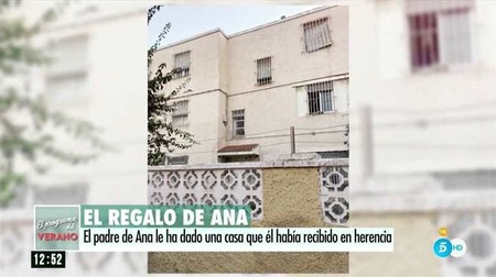 Ana Soria Choza