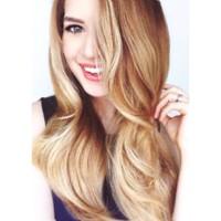 He aquí la que, probablemente, sea la mejor forma de obtener unas preciosas ondas en el pelo