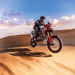 Foto 98 de 98 de la galería honda-crf1000l-africa-twin-2 en Motorpasion Moto