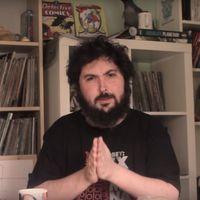 Loulogio anuncia su retirada: Los 7 mejores vídeos del canal