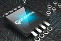 Los chips de 8 núcleos y 64 bits que Qualcomm está preparando